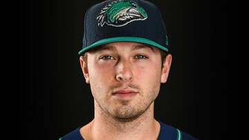 Sports Top Stories - Minnesota Twins Prospect Ryan Costello Found Dead In New Zealand