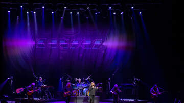 Photos - PICS: Kansas @ DPAC