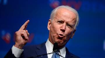 The Joe Pags Show - Biden Not Ready To Legalize Marijuana