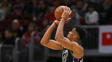 Bucks - Bucks pull away, defeat Bulls 115-101 Monday