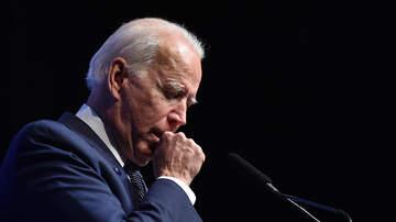 Walton And Johnson - Old Man Joe Biden: Marijuana Is a Gateway Drug