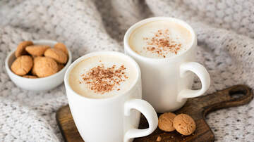 Hannah - Rumchata Hot Cocoa Recipe