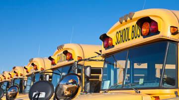 GSO-Closings (502439) - LIST | Schools delays, closings for Friday, Dec. 13