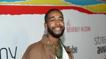 Shawty Slim - Omarion Drops Hints About Millennium Tour 2020?