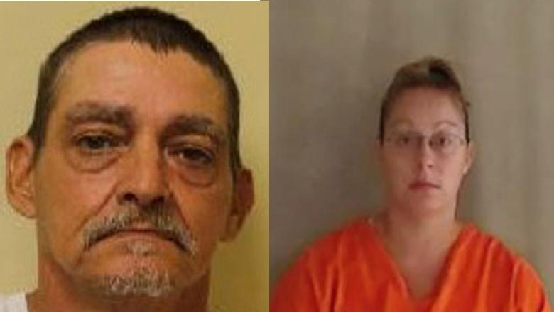 Father Murders Daughter's Boyfriend Then Marries Her