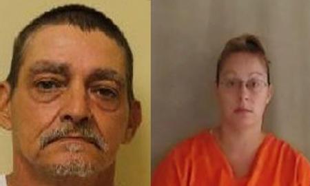 Weird News - Father Murders Daughter's Boyfriend Then Marries Her