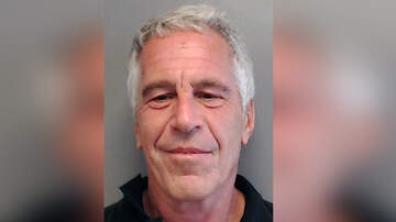 National News - Two Prison Guards Charged In Connection With Jeffrey Epstein's Death