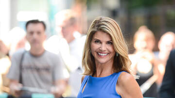 Entertainment News - Experts Believe Lori Loughlin Will Be Sentenced To 2-3 Years In Jail