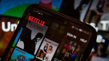 Jess C - Unlock All of Netflix's Christmas Movies!