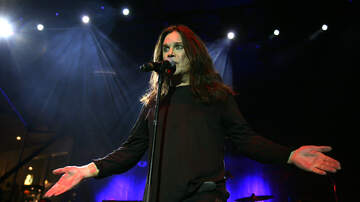 image for Ozzy's Under the Graveyard is really a love song.