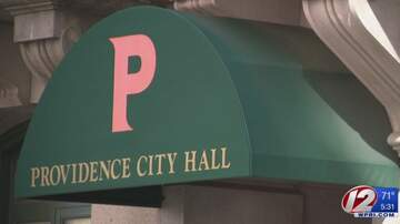 Matty in the Morning - Providence Employee Fired After Noose Found In Company Vehicle.