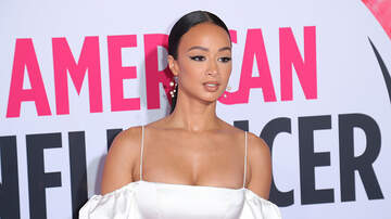 Venom - Draya vs the Whole Internet ...Is Her Body Surgically Enhanced or Not