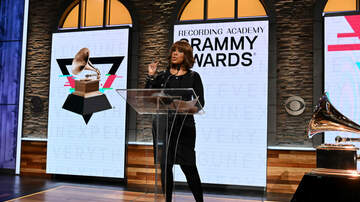 Local News - Lizzo, Billie Eilish Look to Make Grammy History