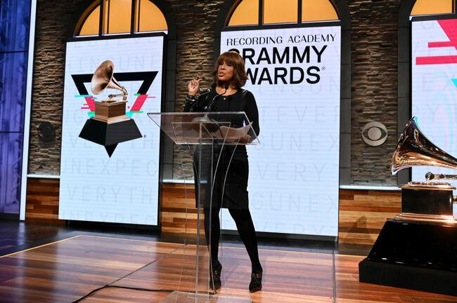 Lizzo, Billie Eilish Look to Make Grammy History