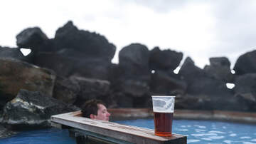 Michelle Buckles - The Third Beer Spa In The US Is Scheduled To Open In 2020