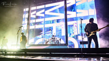 Photos - PICS: The 1975 @ PNC Arena