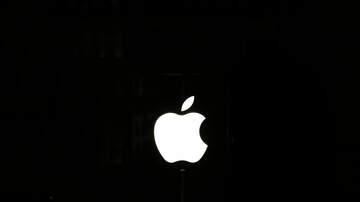 The Joe Pags Show - Apple Breaks Ground On Billion-Dollar Texas Facility