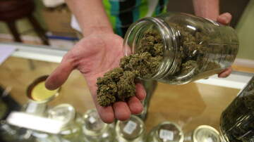 Internet Stuff - First Legal Sales of Recreational Marijuana in IL Generate $3.2 Million