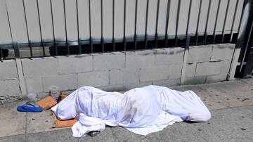 Local News - City Elaborates Steps Being Taken to Meet the Challenge of Homelessness