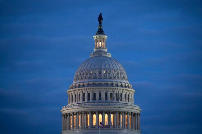 Trump Budget: Heavy on Military, Light on Domestic Programs