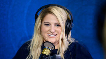 Billy the Kidd - Meghan Trainor sings All About That Bass over 'Bad Guy'