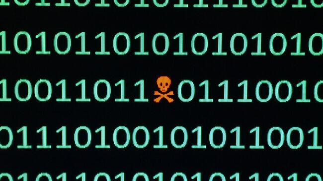 Malware Abstract
