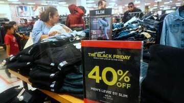Gary Sadlemyer and KFAB's Morning News - Tips and Resources for Big Holiday Shopping Savings