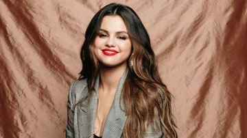 Entertainment News - Selena Gomez To Release New Album In January 2020: See Her Announcement