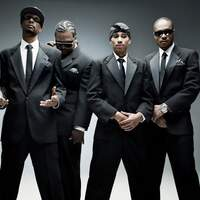 Enter To Win A Pair Of Tickets To See Bone Thugs-N-Harmony At Roseland Theater On February 22nd!!