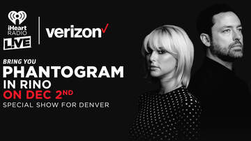 Contest Rules - Phantogram Giveaway Contest Rules
