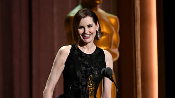 Local News - Geena Davis Says She Never Married Surgeon Suing for Spousal Support
