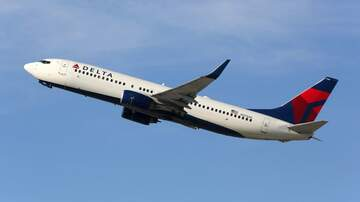 Aviation Blog - Jay Ratliff - Delta flight attendant accused of being nearly 7 times over alcohol limit