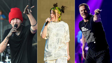 iHeartRadio Music News - 30 Alternative Rock Songs That Defined The 2010s