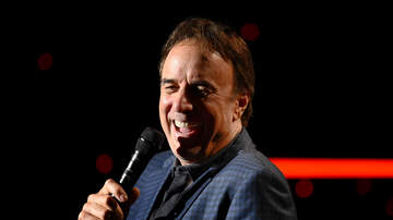 Bo Brack - Kurt Cobain's Message to Kevin Nealon and is 'Weeds' Really Returning