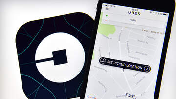 EJ - Uber Drivers May Soon Be Able to Legally Record Audio During Trips
