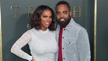 image for Kandi Burruss Addresses The Shooting At Her 'OLG' Restaurant