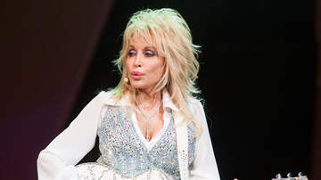 Music News - Dolly Parton Used Her Acrylic Nails As An Instrument Recording '9 to 5'