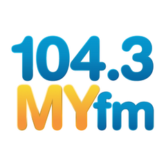 1043 MYfm