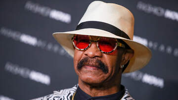 Weekends - Drake's Dad is Getting His Own Reality Dating Show