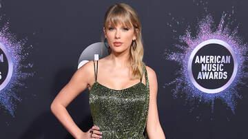 iHeartRadio Spotlight - 2019 American Music Awards Winners: The Complete List