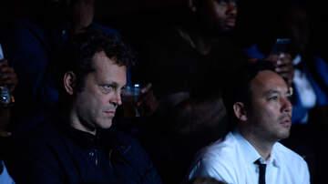 Jeff 'Defo' DeForrest - More of the Defo Show: Comedian/Actor Steve Byrne!