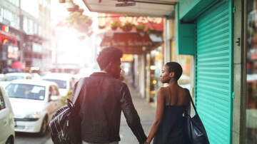 JROD - Here Are Some Dating Terms You Need For 2020