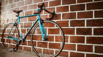image for Houston County Christmas Bicycle Drive