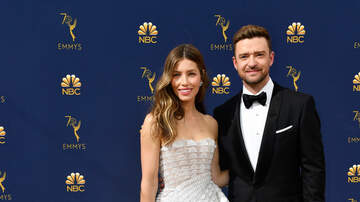 Shannon's Dirty on the :30 - VIDEO: Was Justin Timberlake Busted Cheating on Jessica Biel?