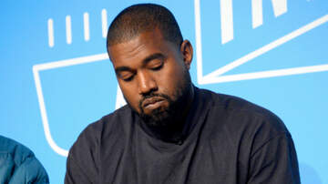 Headlines - Kanye West's First-Ever Opera 'Nebuchadnezzar' Did Not Go As Planned