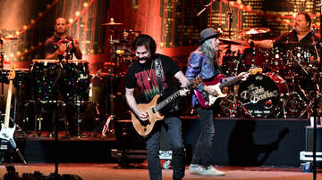 Rock News - The Doobie Brothers Announce Additional 50th Anniversary Tour Dates