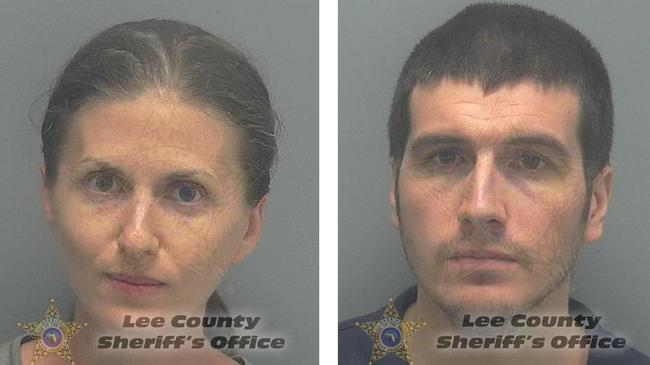 vegan parents arrested after toddler dies