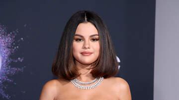Enrique Santos - Selena Gomez regresó pero no convenció, sus fans la defienden