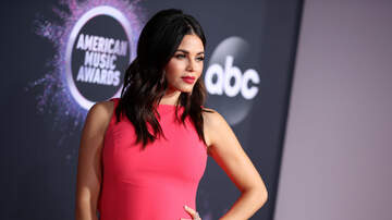 GiGi Diaz - Jenna Dewan Clears Her Name After Talks of her Shading Camilla Cabello