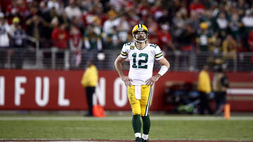 The Mike Heller Show - What Did We Learn From This Packers Loss And The Rest Of Week 12?